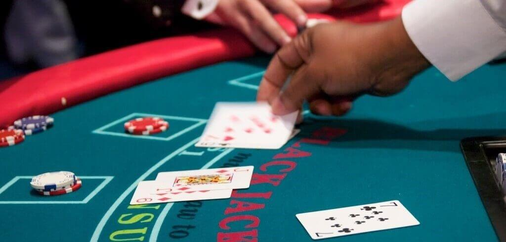 How You Can Play Spanish Blackjack - Elite Casino Club