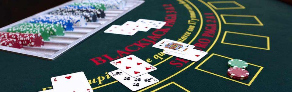 Casino Club.Com